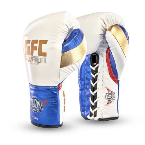 manusi box joya golden fighter