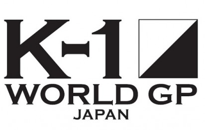 K-1 World GP 2020 Japan rezultate